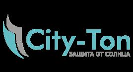 City-Ton