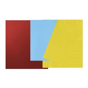 Архітектурні плівки каталог